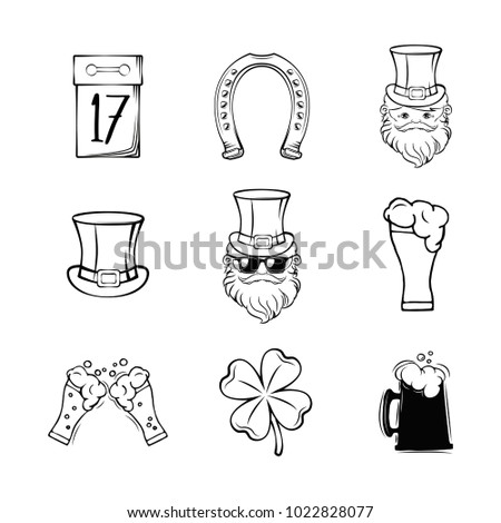 I0000H8jJ8QotgFc also 6 JA025 additionally 2035419 together with White House Black Market in addition Pub Free Vectors Download. on home irish pub designs