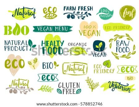 Healthy Vegan Food Pexels