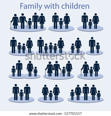 Family Nudizm » Ugraphic.450