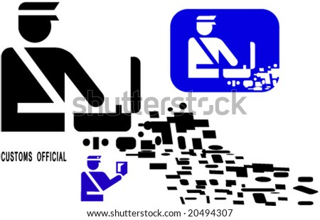 Facebook Icon Vector Download