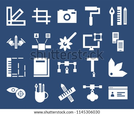 Swiss army knife download free vector art stock graphics images set of 20 icons such as business card tools pencil case focus colourmoves