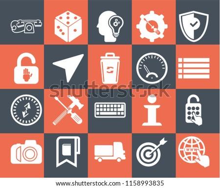 Keyboard Internet Symbolen Download Gratis Vectorkunst En Andere