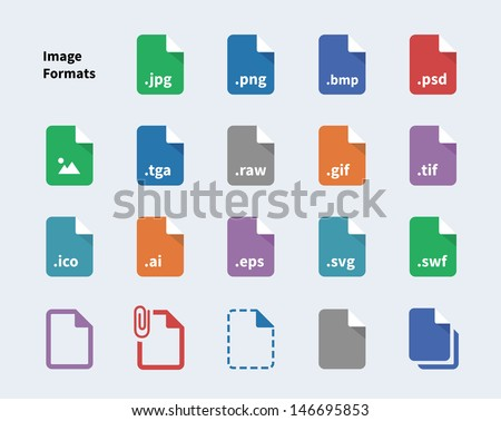 Wallpaper psd file free download free psd download (30 Free psd) for