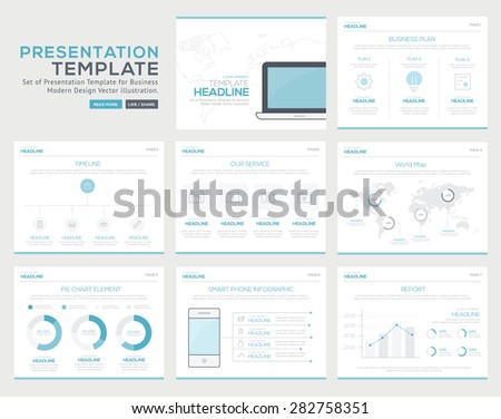 Shutterstock Mobile RoyaltyFree Subscription Photography – Corporate Report Template