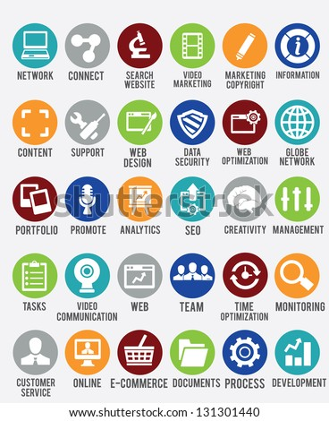 Internet Service Company Logos And Names Internet Service Company Logos And Names