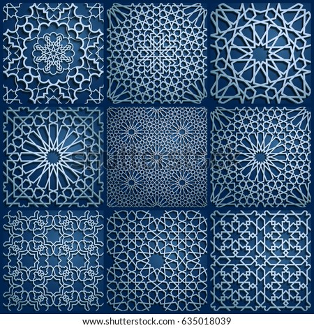 Arabesque Images | Download Free Images