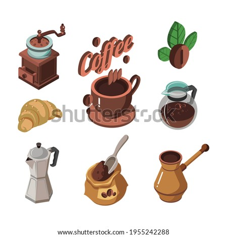 Coffee Time Tea Time Coffee Coffee Images Clip Art Stunning Free Transparent Png Clipart Images Free Download