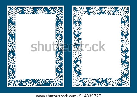 2018 Paper Cut Greeting - Download Free Vector Art, Stock Graphics ...
