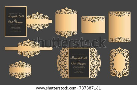 laser cut templates download free vector art stock graphics images