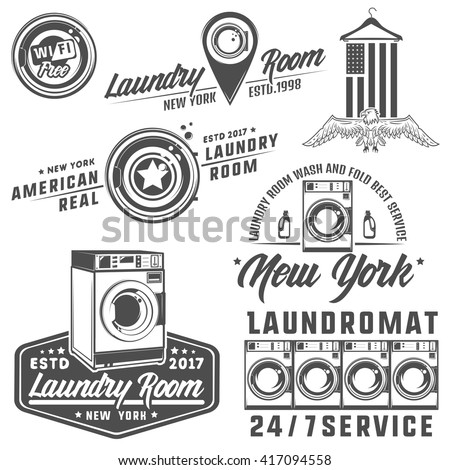 Laundromat further 256604854 Shutterstock Maid Services Janitorial And Cleaning in addition Glass Shelves furthermore E6 9A B4 E5 8B 95  E8 AD A6 E5 AF 9F Cliparts 22008220 together with Dishwashing. on domestic cleaning