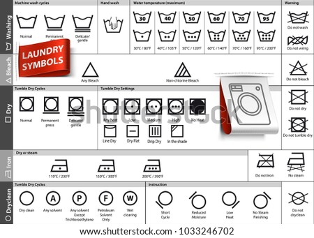 Vector Wet Pictogram Set Download Gratis Vectorkunst En Andere