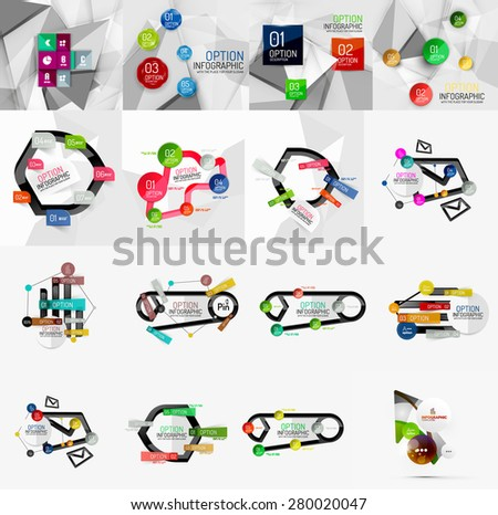 lessings conception of a universal religion essay Universal themes or concepts the theme of a book is a universal idea or message stretching through an entire story religion 151 reunion 152 roles.