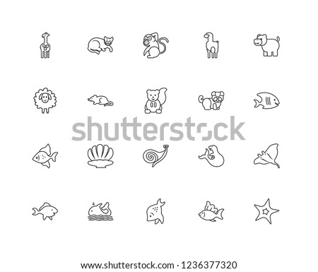 Mouse Click Free Vector Pack Vol  3 - Download Free Vector Art