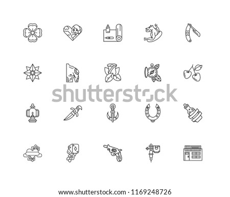 Heart And Guns Graphics Download Free Vector Art Stock Graphics