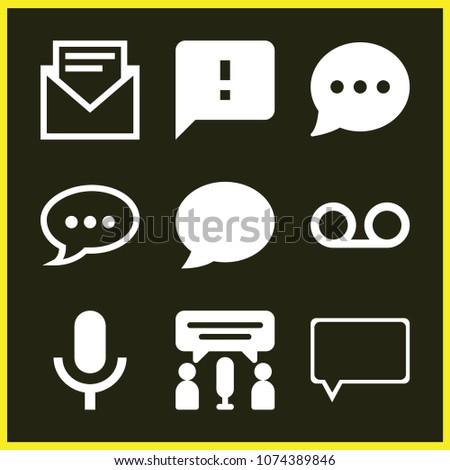 find free voicemail images stock photos and illustration collections