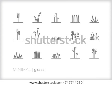 set of 15 minimal abstract