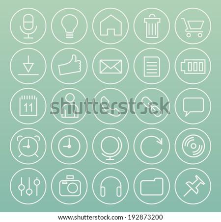 set of minimal simple