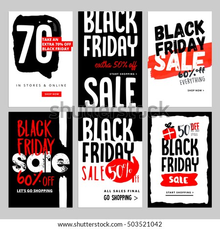 Black Friday week has officially arrived, and we're now less than four days away from seeing official Black Friday sales kick off on Thanksgiving Day. Of course, if you've been paying.