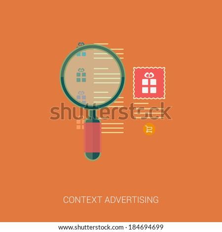 marketing in contemporary context Contemporary painting in context (the novo nordisk art history  que ajuda profissionais como ant nio dulc dio marketing project leader novo nordisk prospero.
