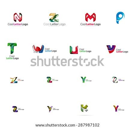 how to get a business logo copyright