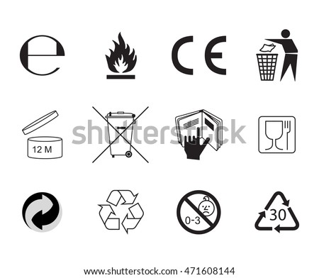 Pre Hispanic Symbols Download Free Vector Art Stock Graphics Images