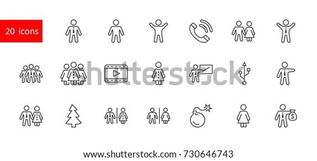 Woman Vector Icons Download Free Vector Art Stock Graphics Images