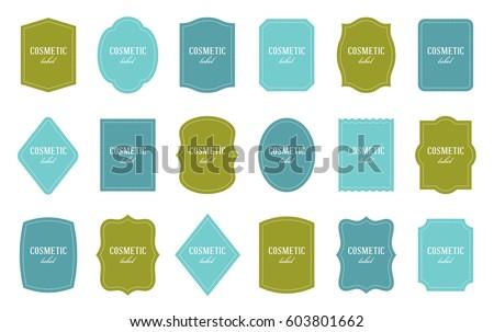 package vector labels download free vector art stock graphics
