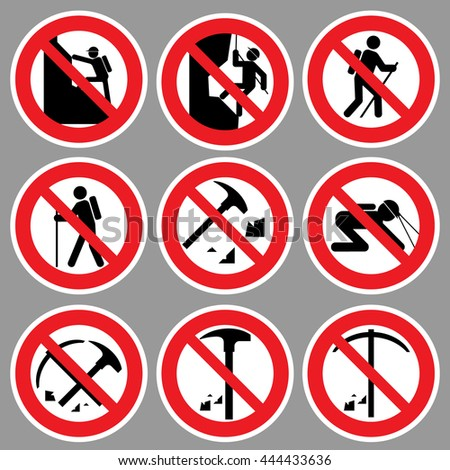 perils of prohibition