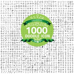 Set of 1000 Quality icon Medical icons , Media icons , Money icons , Food icons ,Mobile icons  ,Web icons , holiday icon