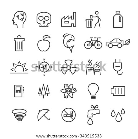 Refrigeration Schematic Symbols besides Fleetwood Wiring Schematic furthermore Electrical Circuits as well Electrical Engineering furthermore 9 Wire Thermostat Wiring Diagram. on wiring diagram abbreviations