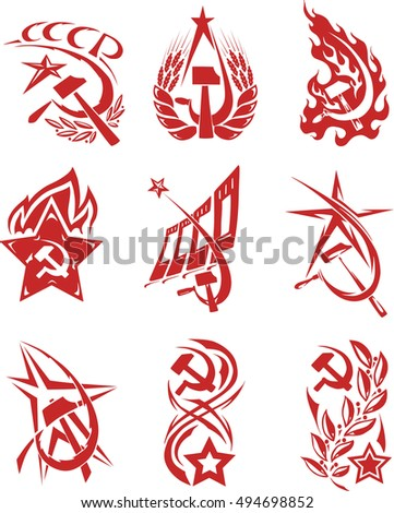 Vector Stencil Hammer Free Vector Download 289 Free Vector For