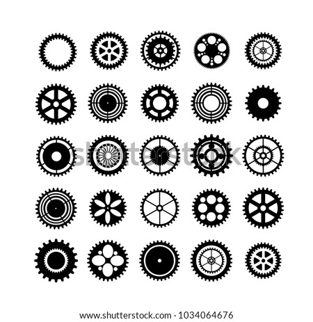 Motorcycle Vest Patches also Diagram Of Camera Back also Wiring Diagram For 1952 Crosley likewise Power Transmission In Food Industry together with Electrical Ground Testing Tools. on miranda wiring diagram