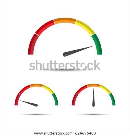 set of simple vector