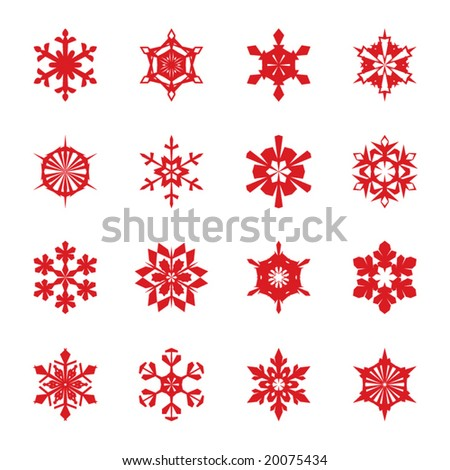 Kroogy Search - image - pictures of snowflake tattoos