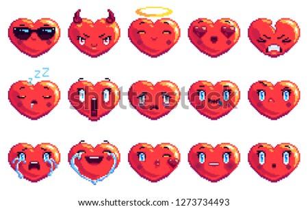 Angel Or Devil Newest Royalty Free Vectors Imagericcom