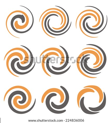 Symbols and