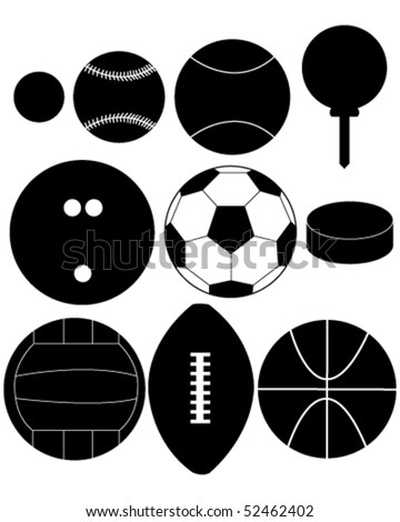 stock-vector-set-of-sports-ball-silhouettes-52462402.jpg