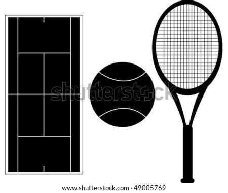 stock-vector-set-of-tennis-silhouettes-49005769.jpg