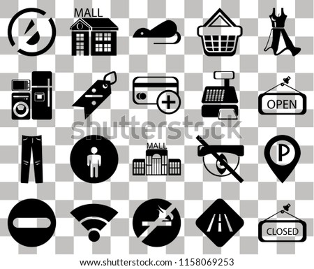 home appliances icon pack download free vector art stock graphics Writing Letter Icons set of 20 transparent icons such as closed road no smoking wifi