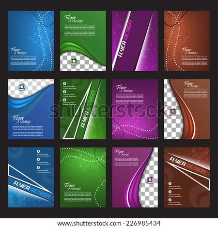 creative document design
