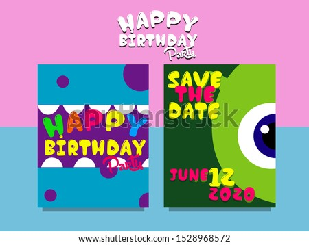 Monsters Inc Hard Hat Logos Monsters Inc Clipart Stunning Free Transparent Png Clipart Images Free Download