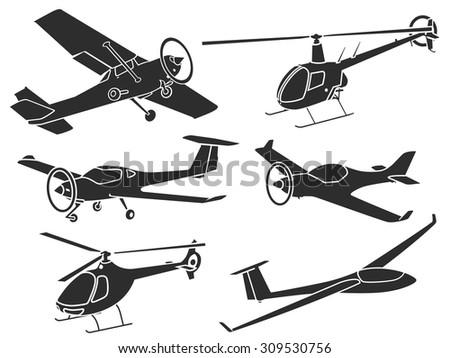 Aerosonde Ltd furthermore Gma vector set01 tech prv 09 moreover Unmanned Aerial Vehicle Uav 22634184 as well Drone Silhouette moreover Sky Futures Bristow Prove Interoperability Helicopter Uas. on uav logo