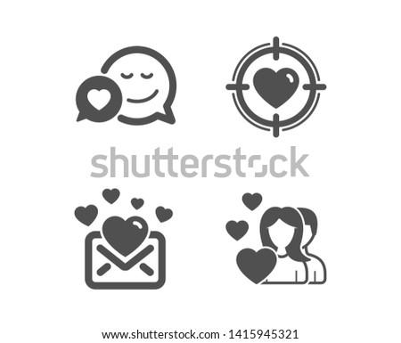 Dating letter formaat