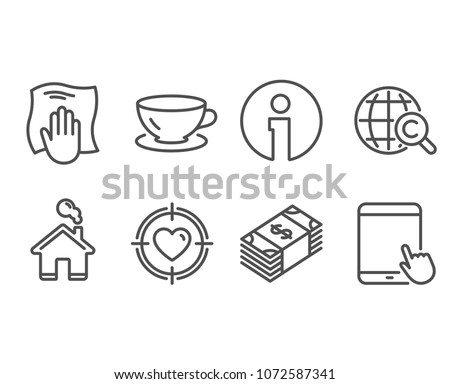 Icon Of Copyright Download Free Vector Art Stock Graphics Images