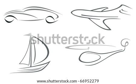 moreover Orange Paw Print Clip Art Vector Clip Art Online as well 812128e7167d308f42a3289804dc2c00 furthermore 494e926dde9a8edac7723efb2866bbd6 besides 297cd58c96d9836fc8593997e52d9ab7. on at home web design jobs
