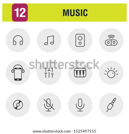 Set of  vector icons set. Health and medical  concept symbol illustration. Web icon set