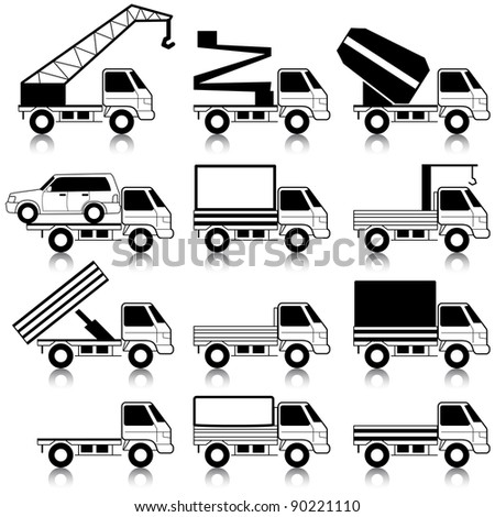 58780 Ethanol Use In Classic Cars further Mercedes Vito in addition People Line Art further 82542605640220288 further Stock Vector Set Of Vector Icons Transportation Symbols Black On White Cars Vehicles Car Body. on scale of sports cars