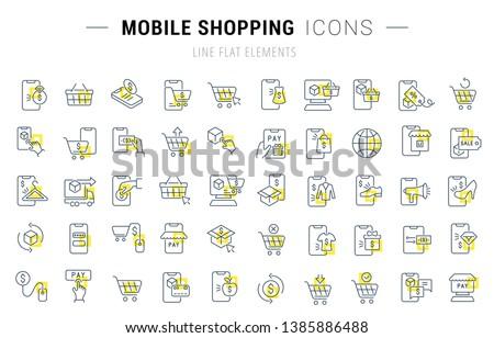 Gelbes Quadrat Logo Kostenlose Vektor Kunst Archiv Grafiken