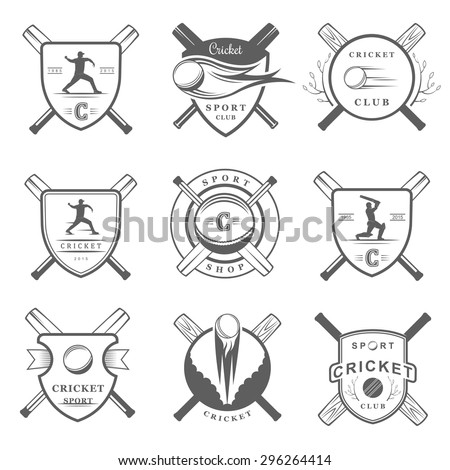 cricket wireless coloring pages | cricKet Logo Vector (EPS) Download | seeklogo