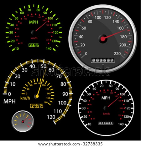 vw beetle speedometer wiring diagram 2004 polaris sportsman 700    speedometer       speedometer     2004 polaris sportsman 700    speedometer       speedometer